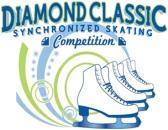 diamondclassic_130